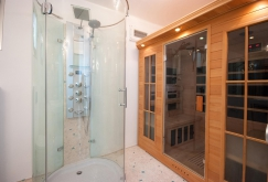 property-for-sale-in-mallora-costa-d-en-blanes-calvia--MP-1154-15.jpg