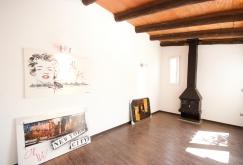 property-for-sale-in-mallora-costa-d-en-blanes-calvia--MP-1154-16.jpg
