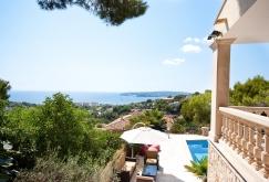 property-for-sale-in-mallora-costa-d-en-blanes-calvia--MP-1154-17.jpg
