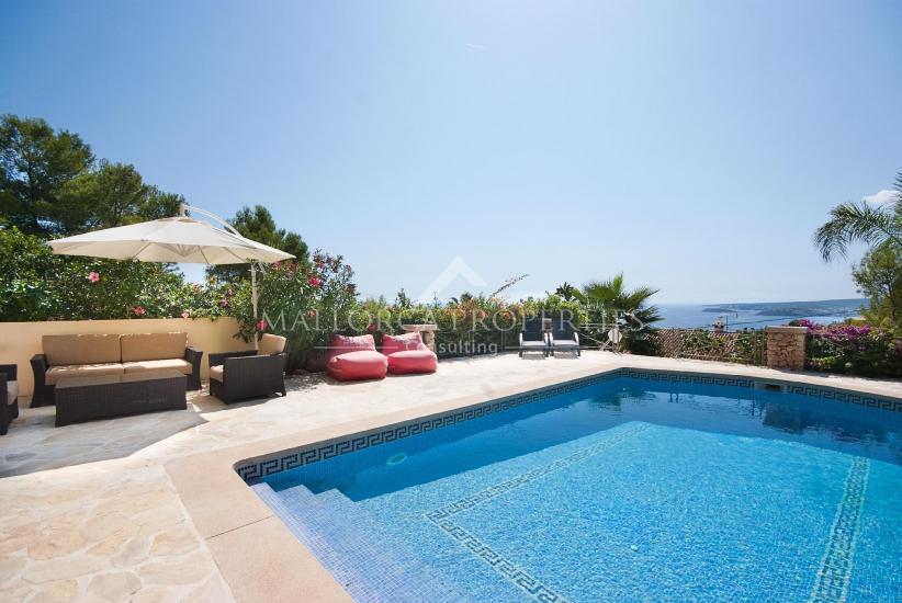 property-for-sale-in-mallora-costa-d-en-blanes-calvia--MP-1154-18.jpg