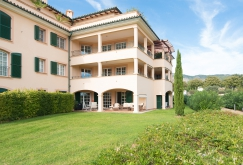 property-for-sale-in-mallora-costa-d-en-blanes-calvia--MP-1159-00.jpg
