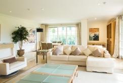 property-for-sale-in-mallora-costa-d-en-blanes-calvia--MP-1159-02.jpg