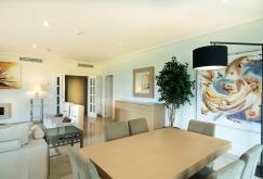 property-for-sale-in-mallora-costa-d-en-blanes-calvia--MP-1159-03.jpg