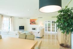 property-for-sale-in-mallora-costa-d-en-blanes-calvia--MP-1159-04.jpg