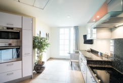 property-for-sale-in-mallora-costa-d-en-blanes-calvia--MP-1159-05.jpg