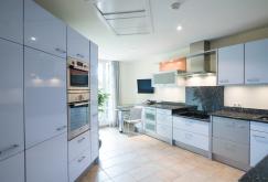 property-for-sale-in-mallora-costa-d-en-blanes-calvia--MP-1159-06.jpg