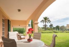 property-for-sale-in-mallora-costa-d-en-blanes-calvia--MP-1159-07.jpg