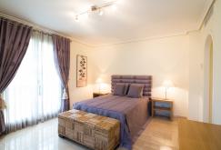 property-for-sale-in-mallora-costa-d-en-blanes-calvia--MP-1159-08.jpg