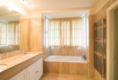 property-for-sale-in-mallora-costa-d-en-blanes-calvia--MP-1159-09.jpg