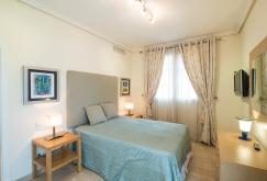 property-for-sale-in-mallora-costa-d-en-blanes-calvia--MP-1159-10.jpg