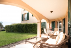 property-for-sale-in-mallora-costa-d-en-blanes-calvia--MP-1159-11.jpg