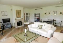 property-for-sale-in-mallora-costa-d-en-blanes-calvia--MP-1173-01.jpg