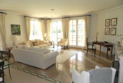 property-for-sale-in-mallora-costa-d-en-blanes-calvia--MP-1173-02.jpg