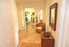 property-for-sale-in-mallora-costa-d-en-blanes-calvia--MP-1173-03.jpg
