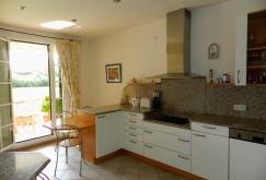 property-for-sale-in-mallora-costa-d-en-blanes-calvia--MP-1173-04.jpg