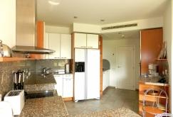 property-for-sale-in-mallora-costa-d-en-blanes-calvia--MP-1173-05.jpg