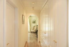 property-for-sale-in-mallora-costa-d-en-blanes-calvia--MP-1173-06.jpg