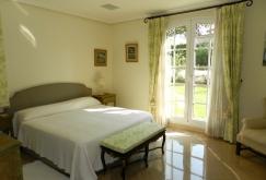 property-for-sale-in-mallora-costa-d-en-blanes-calvia--MP-1173-07.jpg