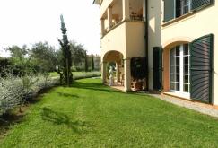 property-for-sale-in-mallora-costa-d-en-blanes-calvia--MP-1173-09.jpg