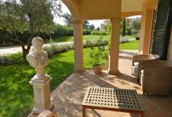 property-for-sale-in-mallora-costa-d-en-blanes-calvia--MP-1173-10.jpg