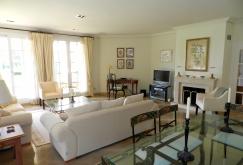 property-for-sale-in-mallora-costa-d-en-blanes-calvia--MP-1173-11.jpg