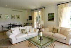property-for-sale-in-mallora-costa-d-en-blanes-calvia--MP-1173-12.jpg