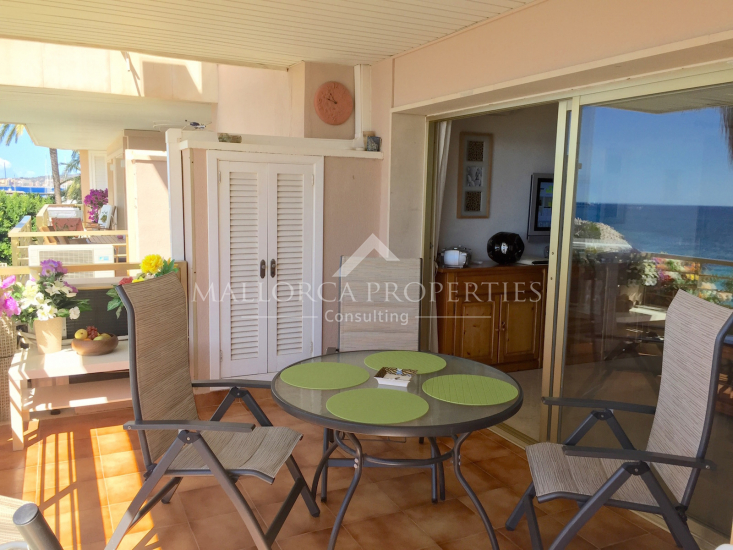 property-for-sale-in-mallora-portals-nous-calvia--MP-1189-01.jpg