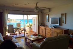 property-for-sale-in-mallora-portals-nous-calvia--MP-1189-02.jpg