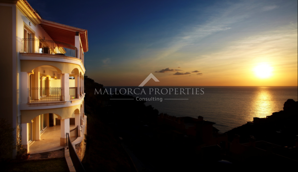 property-for-sale-in-mallora-port-d-andratx-andratx--MP-1192-15.png
