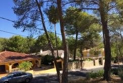 property-for-sale-in-mallora-santa-ponsa-calvia--MP-1198-02.jpg
