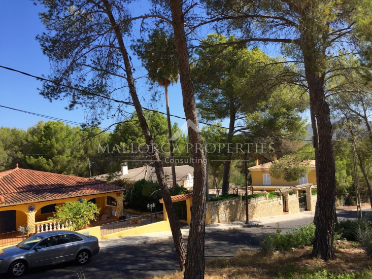 property-for-sale-in-mallora-santa-ponsa-calvia--MP-1202-01.jpg