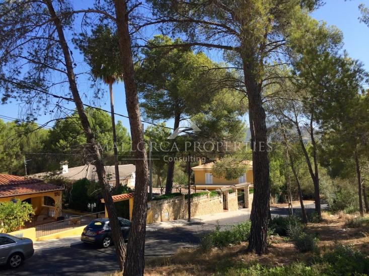 property-for-sale-in-mallora-santa-ponsa-calvia--MP-1206-04.jpg