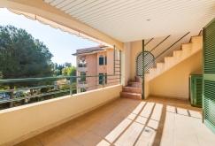 property-for-sale-in-mallora-bendinat-calvia--MP-1225-02.jpg