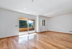property-for-sale-in-mallora-bendinat-calvia--MP-1225-03.jpg