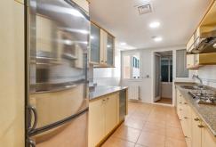 property-for-sale-in-mallora-bendinat-calvia--MP-1225-05.jpg