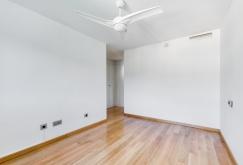 property-for-sale-in-mallora-bendinat-calvia--MP-1225-07.jpg
