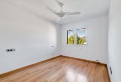 property-for-sale-in-mallora-bendinat-calvia--MP-1225-08.jpg