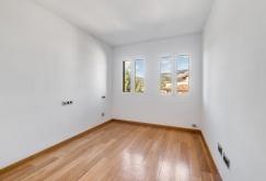 property-for-sale-in-mallora-bendinat-calvia--MP-1225-10.jpg