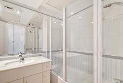 property-for-sale-in-mallora-bendinat-calvia--MP-1225-11.jpg