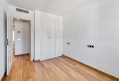 property-for-sale-in-mallora-bendinat-calvia--MP-1225-12.jpg