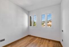 property-for-sale-in-mallora-bendinat-calvia--MP-1225-13.jpg