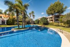 property-for-sale-in-mallora-bendinat-calvia--MP-1225-15.jpg