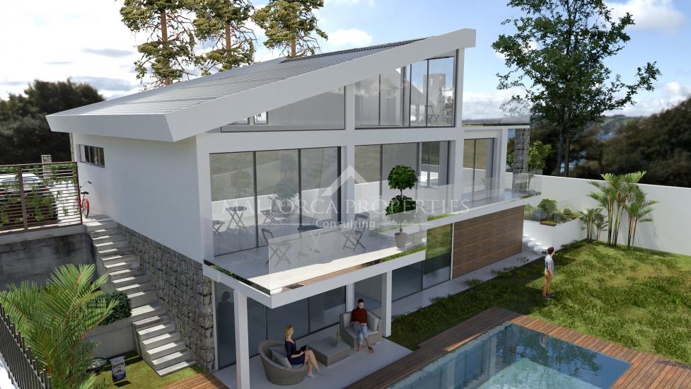 property-for-sale-in-mallora-bendinat-calvia--MP-1226-00.jpg
