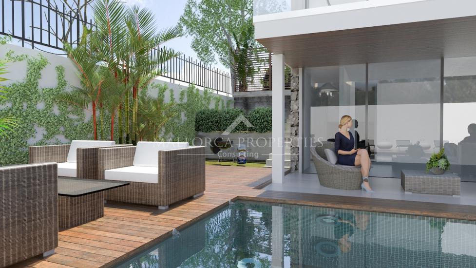 property-for-sale-in-mallora-bendinat-calvia--MP-1226-01.jpg