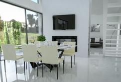 property-for-sale-in-mallora-bendinat-calvia--MP-1226-02.jpg