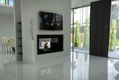 property-for-sale-in-mallora-bendinat-calvia--MP-1226-03.jpg