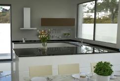 property-for-sale-in-mallora-bendinat-calvia--MP-1226-04.jpg