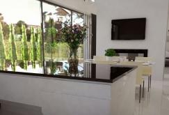 property-for-sale-in-mallora-bendinat-calvia--MP-1226-05.jpg