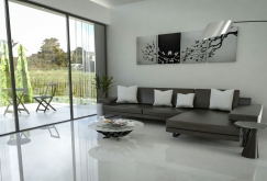 property-for-sale-in-mallora-bendinat-calvia--MP-1226-06.jpg