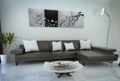 property-for-sale-in-mallora-bendinat-calvia--MP-1226-07.jpg